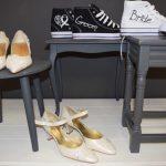 unieke-schoenen1