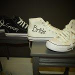 unieke-schoenen2