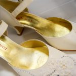 unieke-schoenen3