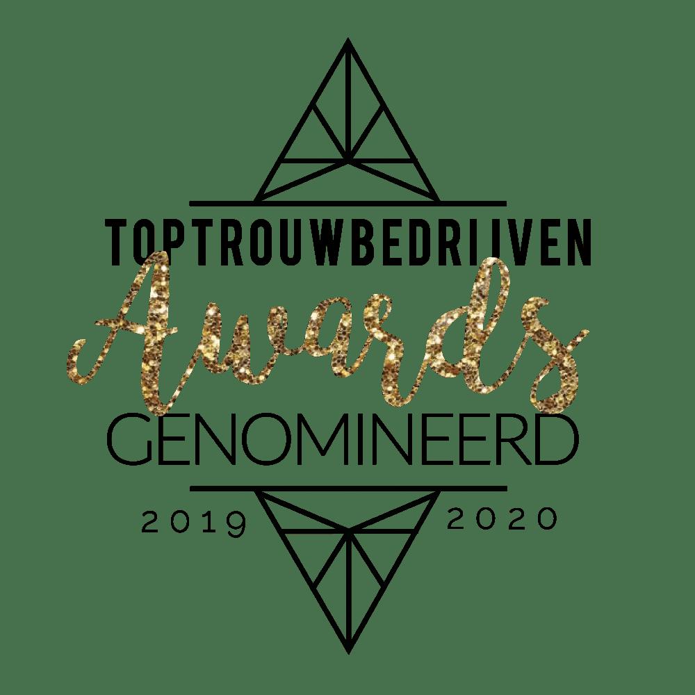 Awards-2019-2020