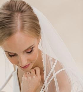 accessoires-trouwen